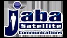 Redes Satelitales Internet Satelital por Satélite